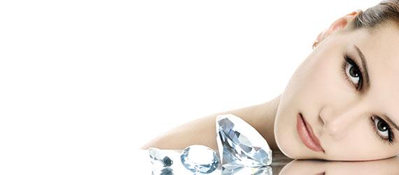 diamant-dermabrasion