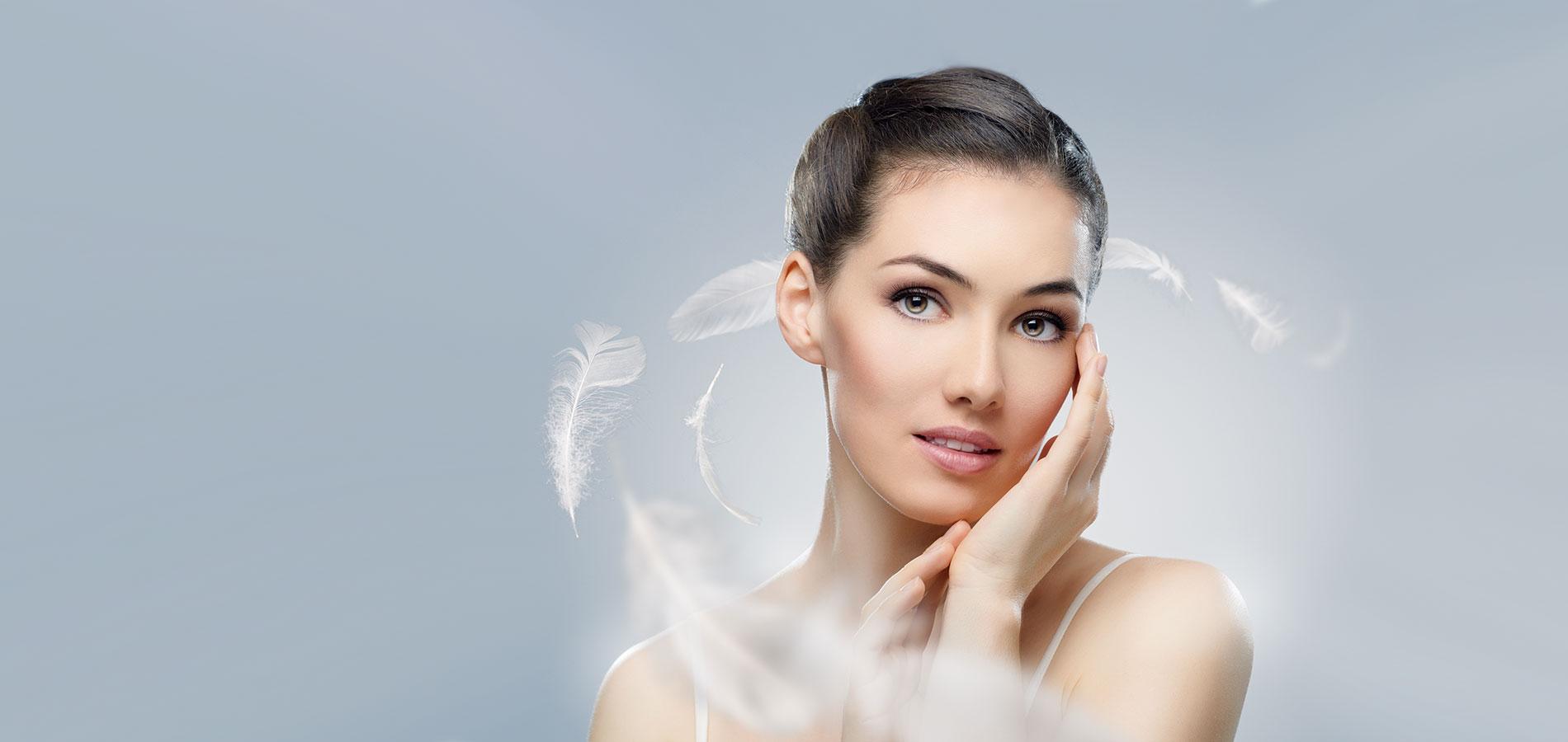 1st Beauty SPA Beauty and Care