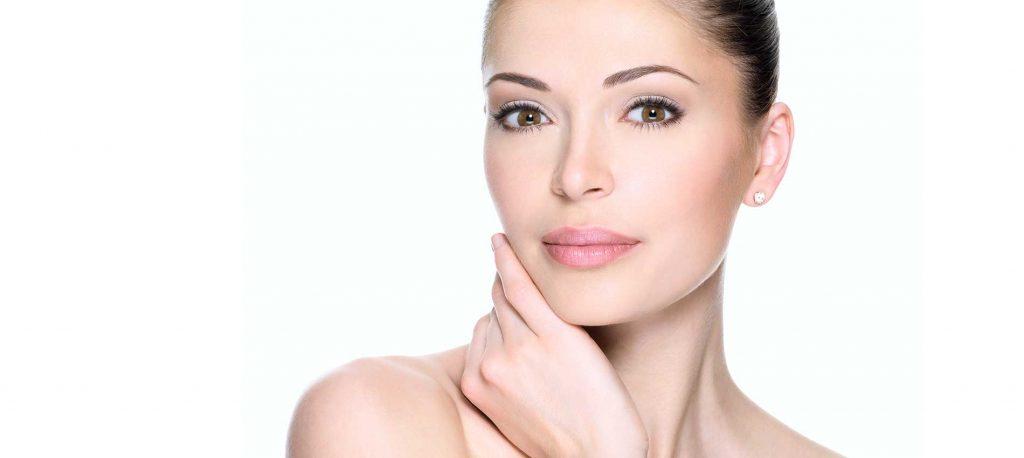 1st beauty spa permanent makeup