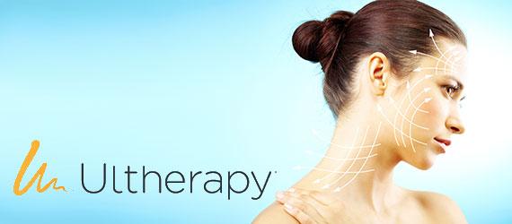 ultherapie_ultraschall_lifting